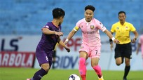 Phi Sơn có 'siêu phẩm', Hà Tĩnh tạm rời đáy bảng; Liverpool lỗ nặng trong năm tài khóa 2019-20