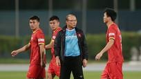 VL World Cup: Việt Nam vượt UAE, bỏ xa Thái Lan; HLV Philippe Troussier chia tay U19 Việt Nam
