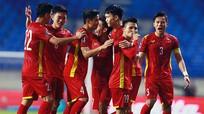 Thủ tướng Phạm Minh Chính gửi thư khen Đội tuyển Việt Nam; EURO 2020: Mệt mỏi kìm chân đại gia