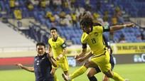 ĐT Việt Nam thi đấu fair-play nhất Đông Nam Á; Lương HLV Nishino hơn 20 tỷ đồng/năm vẫn thua Park