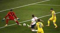 Vì sao bóng đá châu Âu luôn hấp dẫn khán giả ?