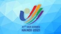 Hoãn SEA Games 2021