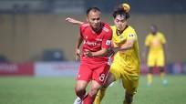 ĐT futsal Việt Nam điều chỉnh kế hoạch;V-League 2021: Trao chức vô địch sớm cho HAGL, nên không?