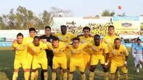 Cựu cầu thủ U21 SLNA Trần Đình Thắng: 'Khi bóng đá là cuộc sống'