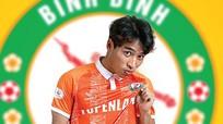 Báo Trung Quốc tò mò phiên bản lai của Tuấn Anh; Việt Nam hưởng lợi nếu Thái Lan đăng cai AFF Cup