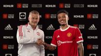MU có tìm lại ngôi vương ở Premier League 2021/2022?