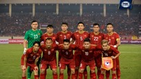 Bóng đá Việt và bài học về sự nóng vội