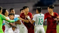 ĐT Việt Nam nguy cơ cao mất Công Phượng; Xác nhận cầu thủ đầu tiên chia tay ĐTQG Việt Nam