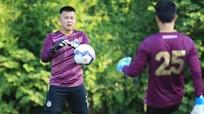 CLB Hà Nội sẽ 'Hàn Quốc hóa' ban huấn luyện?; ĐT nữ Việt Nam cần có chuyến tập huấn nước ngoài