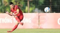 Việt Nam gọi 'bad boy' lên tuyển; Fan bao vây xe đòi Arteta rời khỏi Arsenal
