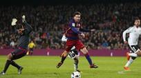Thủ môn ĐT Australia từng bị Messi vùi dập; Đối thủ của ĐT Việt Nam tấn công đáng sợ như thế nào?