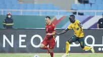 Thống kê gây lo lắng khi 12 tuyển thủ ĐT Việt Nam chấn thương trong 2 năm