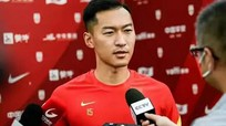 HLV Park Hang-seo: 'ĐT Việt Nam cần có điểm trước ĐT Trung Quốc'; ĐKVĐ EURO đứt mạch bất bại