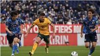 Duy Mạnh: 'Trọng tài đã có chút gì đó không chính xác'; Ronaldo lập hat-trick