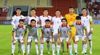 Có nên trách cứ hàng hậu vệ đội tuyển Việt Nam?