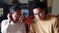 Nghệ An: Bắt thêm 'chân rết' đường dây chạy thương binh liên tỉnh