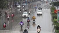 Thời tiết ngày 2/5: Thanh Hóa - Thừa Thiên Huế  phía Bắc có mưa vài nơi, phía Nam có mưa rào