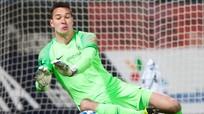 Filip Nguyễn từ chối khoác áo tuyển Việt Nam; Ronaldo muốn tái hợp Mourinho tại Juventus