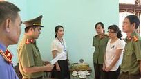 Giá sửa điểm thi THPT 2018 tại Sơn La lên tới 500 triệu đồng