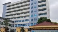 3 trường đại học ở Nghệ An bị yêu cầu dừng đào tạo hệ cao đẳng
