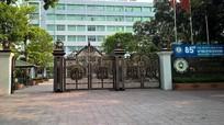 3 trường đại học ở Nghệ An tiếp tục được đào tạo hệ cao đẳng