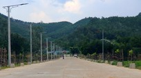 6 tháng, giáo dân Nghệ An hiến hơn 12.000m2 đất làm đường nông thôn mới