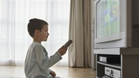 5 cách giúp trẻ cai nghiện tivi