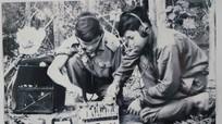 Người Anh hùng ở Nghệ An dùng mẹo dân gian để thực hiện nhiệm vụ cấp bách thời chiến