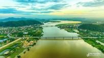 Thời tiết 27/8: Nghệ An cần đề phòng mưa đá, lốc, sét