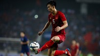 Đoàn Văn Hậu rời CLB Hà Nội, đầu quân cho đội bóng Hà Lan