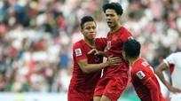 Á quân Thái Lan muốn mua ba tuyển thủ Việt Nam; Đức chiếm đầu bảng ở vòng loại Euro