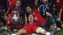 CĐV Indonesia 'lên gân' trước trận gặp Việt Nam; Bồ Đào Nha chung bảng Pháp, Đức ở Euro 2020