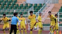 Man Utd áp sát top 4; Đức Chinh ghi bàn giúp U23 Việt Nam thắng trong trận đấu tập