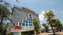 Hơn 3.300 cơ sở ở Nghệ An vi phạm an toàn vệ sinh thực phẩm