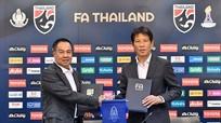 HLV Nishino chỉ ra điểm yếu của Thái Lan; Xuân Mạnh cầu mong sẽ trở lại mạnh mẽ trong năm mới