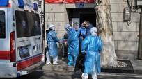 Trung tâm Y tế TP Vinh khuyến cáo người dân trở về từ Trung Quốc cần tự cách ly