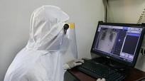 Siết chặt giám sát 3 nhóm người nghi nhiễm nCoV