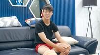 Đình Trọng và Duy Mạnh sang Singapore; HLV Park Hang-seo hoàn thành cách ly y tế