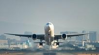 Nghệ An 'hỏa tốc' truy tìm 11 người trên chuyến bay có người dương tính với Covid-19