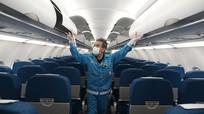 Thêm 16 người Nghệ An trên chuyến bay có hành khách bị nhiễm Covid-19