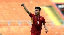 Máy bay của Messi gặp sự cố; Quang Hải tham gia chiến dịch truyền cảm hứng của AFC