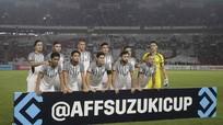 Philippines sợ Thái Lan gây khó dễ trước AFF Cup; Barca bán hàng loạt cầu thủ