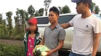 Nghệ An: Hiện tượng trẻ bỏ nhà 'đi bụi', vì đâu nên nỗi?