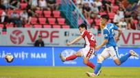 Công Phượng không bất ngờ khi TP HCM thắng đậm; Fanpage Heerenveen giảm mạnh lượng theo dõi