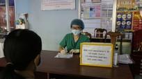 Bộ Y tế tìm người đến trung tâm tiệc cưới ở Đà Nẵng