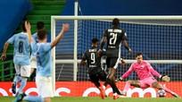 Đoàn Văn Hậu hết cách ly; Lyon đá bay Man City
