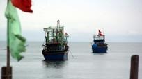 Phát huy vai trò của ngư dân trong bảo vệ chủ quyền biển, đảo