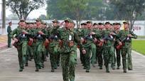 Xây dựng nền quốc phòng vững mạnh để tạo động lực phát triển  kinh tế - xã hội