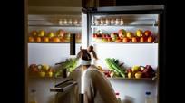 Phát hiện mới: Ăn khuya có thể làm tăng nguy cơ ung thư?