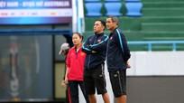 Hà Nội chiêu mộ ngoại binh của Viettel; 'Tuyển nữ VN có 90% cơ hội dự World Cup 2023'